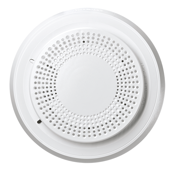 Honeywell Smoke Detector SixSeries