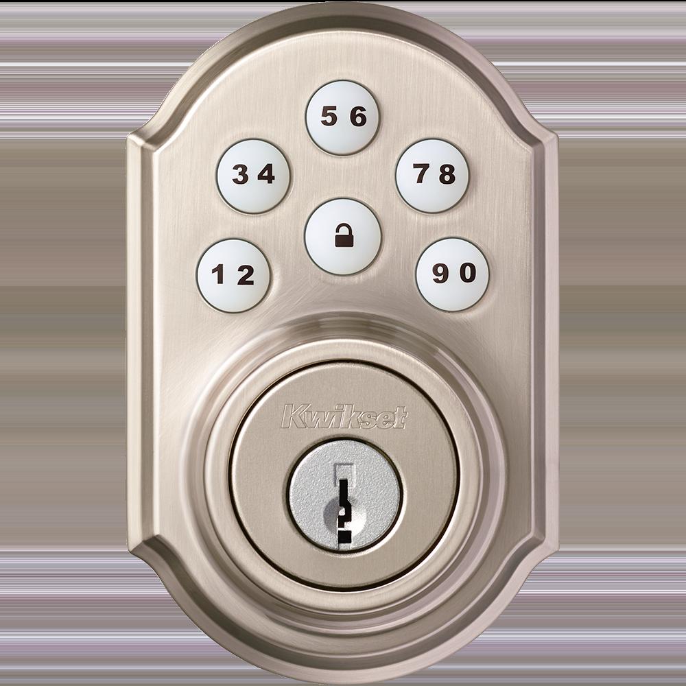 Honeywell Lyric Controller Control Security Thermostat