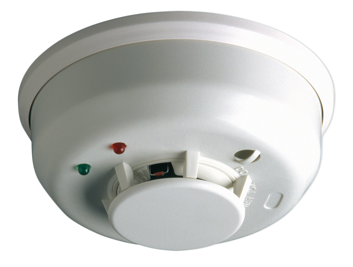 Smoke Detector Northstar Home Support 800 775 7827