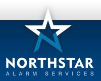 Northstar Alarm Technician Reviews Northstar Alarm Services