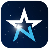 Polaris App Icon