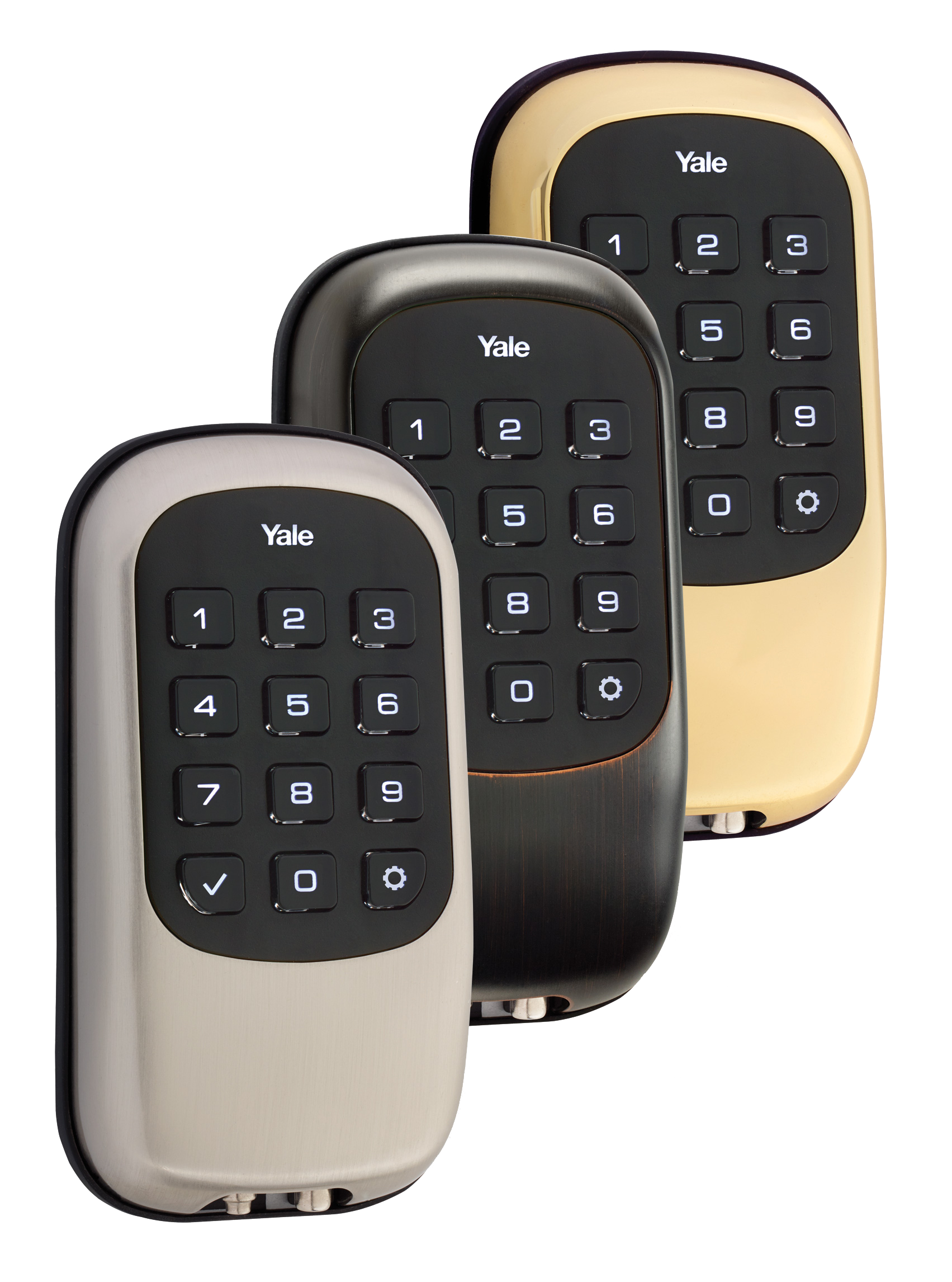 locks access c products dormakaba gb data lever door en solutions electronic